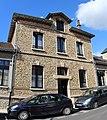 Ancienne école maternelle Ferrières Brie 1.jpg