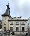 Ancienne Mairie - Champigny-sur-Marne (FR94) - 2020-08-27 - 1.jpg