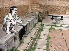 Bagno Turco Wc.Toilette Alla Turca Wikipedia