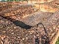 Ancient Site of Tola Ganwaria (6).jpg
