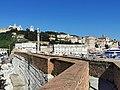 Ancona veduta 21.jpg