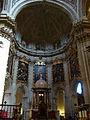 Andalucía Guadix Catedral4 tango7174.jpg