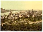 Andernach 1900.jpg