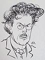 Anders Forsberg självporträtt född 1871.jpg
