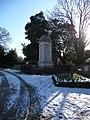 Andover - War Memorial - geograph.org.uk - 1160094.jpg
