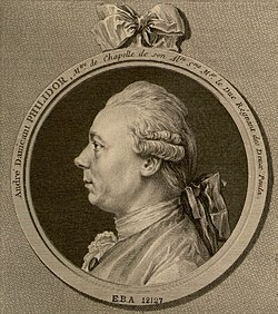 André Danicant Philidor.jpg