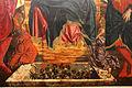 Andrea del castagno, ascensione di maria tra i ss. giuliano e miniato, 1449-50 ca. 06.JPG