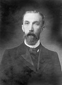 Andreev Nikolay Nikolaevich.jpg