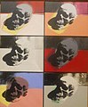 Andy Warhol Skulls (5987376644).jpg