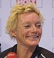 Anette Bøe (NOR) 2019.jpg