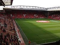 Anfield, 20 de outubro de 2012.jpg