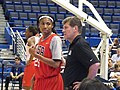 Angel McCoughtry with Geno original.JPG