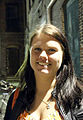 Angela McQuillan - Flickr - Knight Foundation.jpg