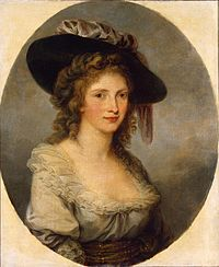 Angelica Kauffmann - Self-Portrait - WGA12098.jpg