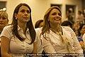 Angelica Rivera de Peña en Encuentro con Mujeres (6886221978).jpg