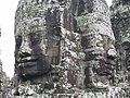Angkor-112168.jpg
