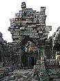 Angkor-Banteay Kdei-36-2007-gje.jpg