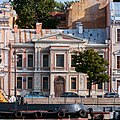 Angliyskaya Embankment SPB 60.jpg