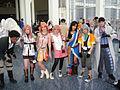 Anime Expo 2010 - LA (4836637835).jpg