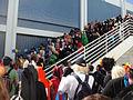 Anime Expo 2012 (13981382956).jpg