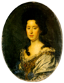 Anna Maria Luisa de' Medici (1667-1743).PNG