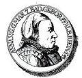 Anna v Veldenz Kupferstich v Muenze.JPG