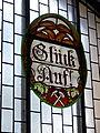 Annaberg St Marien Fenster.jpg