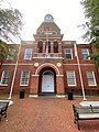 Anne Arundel County Court House.jpeg