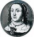 Anne Catherine Constance Vasa.jpg