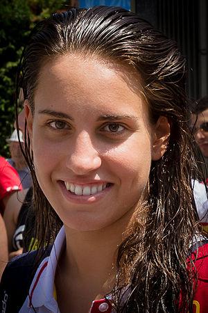 Anna Espar