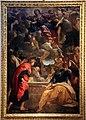 Annibale Carracci, Assunzione della Vergine, 1592.jpg