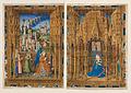 Annonciation - MetropolitanMuseum 58.71a, b.jpg