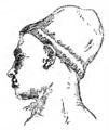 Anonyme - Eugène Fromentin, 1905 (illustr. p. 32).png
