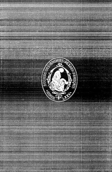 File:Anonyme - L'entrée d'Espagne, tome 1.djvu