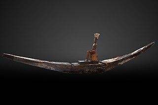 Anuket boat-AF 9756-E 12710