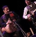 Anoushiravan-Mohseni-classical-music-1.jpg