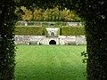 Ansembourg castle 2019-10 ---12.jpg