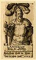 Anserich- König der Sachsen (BM 1875,0710.6812).jpg