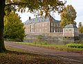 Ansichten vom Schloss Ahaus 04.jpg