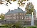 Ansichten vom Schloss Ahaus 05.jpg