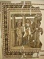 Antakya Arkeoloji Muzesi 02375 nevit.jpg