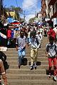 Antananarivo september 2015 04.JPG
