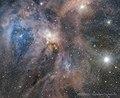 Antares nv 20160818s (28502429554).jpg