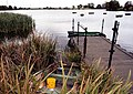 Antermony Loch - geograph.org.uk - 1569697.jpg