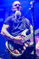 Anthrax-Rock im Park 2014 by 2eight DSC7994.jpg
