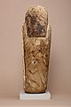 Anthropoid-coffin-form canopic container inscribed with the name of Duamutef MET 12.182.61a-b 0011 1.jpg
