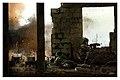 Anti-terrorist operation in eastern Ukraine (War Ukraine) (26920250691).jpg