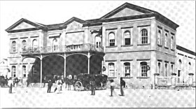 Antiga Estação do Norte.jpg