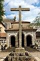Antigo Convento de Santa Cruz do Buçaco.jpg