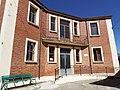 Antiguas escuelas de Pinilla Trasmonte 04.jpg